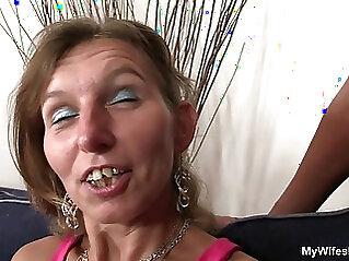 jav  old granny  ,  older wife sex  ,  redhead mature   porn movies