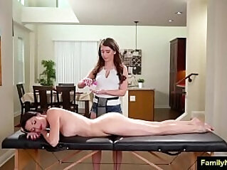 jav  hot stepmom  ,  mature ass  ,  milf ass   porn movies