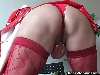 jav  milf pussy  ,  mom  ,  mother   porn movies