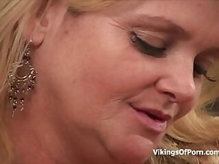 jav  mom anal sex  ,  mother  ,  old and young xxx   porn movies