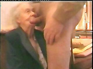 jav  granny  ,  horny mature  ,  mature amateur   porn movies
