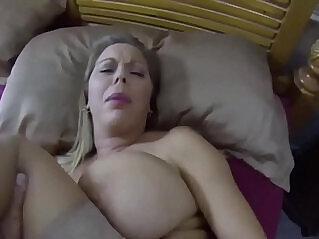 jav  mother  ,  son and mommy  ,  stepmom milf    porn movies