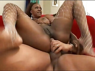 jav  mature anal sex  ,  mature babe  ,  old granny   porn movies