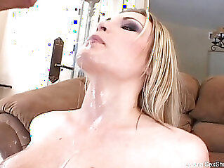 jav  milf anal sex  ,  mom anal sex  ,  old granny   porn movies