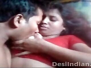 jav  indian tits  ,  milf big tits  ,  mom   porn movies