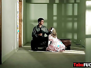 jav  mom riding  ,  sexy mature   porn movies