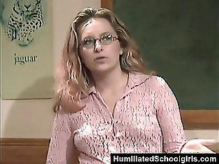 jav  milf in glasses  ,  mom seduces  ,  old granny   porn movies