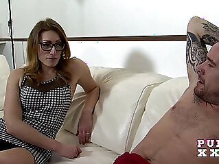 jav  younger lover with mom   porn movies