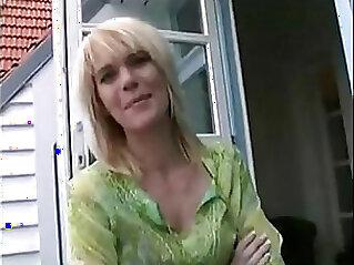 jav  mature anal sex  ,  mature ass  ,  mom vintage   porn movies