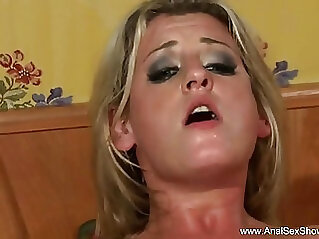 jav  old granny  ,  wife  ,  wife anal sex   porn movies