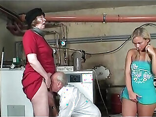 jav  non professionals  ,  old and young xxx  ,  old granny   porn movies