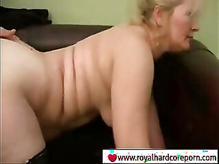 jav  mother  ,  older wife sex  ,  rough fuck   porn movies