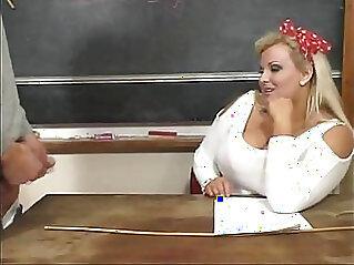 jav  fat granny  ,  granny  ,  horny bbw   porn movies