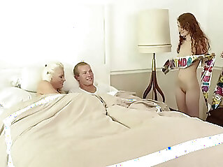 jav  granny  ,  mature babe  ,  mom and boy   porn movies