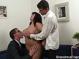 jav  perfect body milf  ,  sexy milf   porn movies