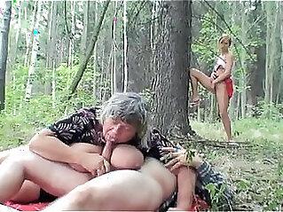 jav  granny  ,  granny interracial sex  ,  horny mature   porn movies