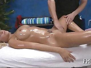 jav  horny milf  ,  mom  ,  mother   porn movies